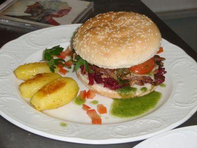 Canardburger6